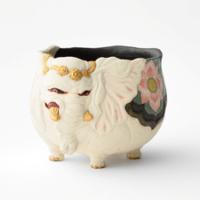 TANBA -10人の作家による茶陶展 Ⅲ-